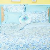 錫蘭木棉絲床包兩用被組雙人