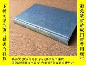 二手書博民逛書店Doctor s罕見daughters: a novel (英語