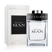 BVLGARI 寶格麗 MAN當代男性淡香水 100ml