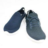 [買一送一]SKECHERS YOU 輕量健走鞋 14950NVY +可踩後跟健走鞋 14929NVW