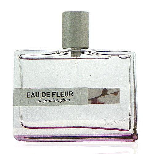 Kenzo Eau De Fleur De Prunier . Plum 紫色花露淡香水 50ml