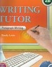 二手書R2YBb《Writing Tutor 2B Paragraph Writ