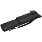 [唐尼樂器] Casio SC-650B 電子琴袋 CT-S100/S200/S300/S400/LK-S250 適用