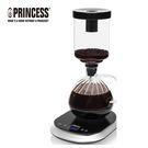 荷蘭公主電動虹吸式咖啡機 246005
