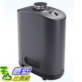 [美國直購 ShopUSA]  硬地板清潔機器人 scooba 450 Auto Virtual Wall 88701