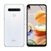 LG K61 (Q630EAW) 【新機上市 贈記憶卡】