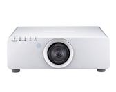 廣聚科技 Panasonic 國際牌 PT-D6000US 專業型投影機