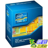 [美國直購 ShopUSA]  NEW Core i3-2105 Processor (CPUs) $8870