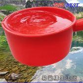 水瓢 加厚塑料水瓢大水勺