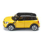 SIKU MINI Countryman_SU1454