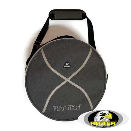 【敦煌樂器】RITTER RDS7-SN14065 SGL 小鼓專用袋