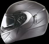 【東門城】瑞獅 ZEUS ZS-3010 ZS3010 3010 AE1 全罩式可樂帽 內襯全可拆