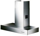 FABER 義大利 ALTO 90 壁掛式排油煙機 (90cm) 【零利率】