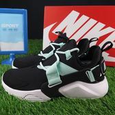 【iSport愛運動】Nike AIR HUARACHE CITY LOW 休閒鞋 正品 AH6804010 女款