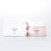 RMK 玫瑰潔膚凝霜 (海外限定) 100g (台灣專櫃正貨)【芭樂雞】