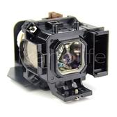 【NEC】VT85LP 原廠投影機燈泡 適用於 VT480,VT490,VT491,VT495,VT580,VT590,VT595,VT695