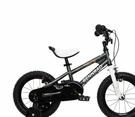 [COSCO代購] C2621003 CHILLAFISH 12吋兒童平衡訓練滑步車 適用年齡為2-5歲兒童