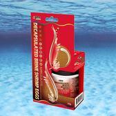 AZOO 超級補品去殼豐年蝦卵 30g