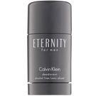 岡山戀香水~Calvin Klein Eternity 永恆男性體香膏75gml~優惠價:499元
