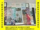 二手書博民逛書店人民畫報罕見(1983年1、2、3、4、5、7、8、9、10、11、12) 共11本Y20758 出版1