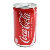 o日本【Coca-Cola】可口可樂 160ml