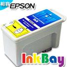 EPSON T028  黑色原廠相容墨水匣 適用機型 Stylus Photo C60/C61/CX3100