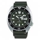 SEIKO 精工 Prospex 200米潛水 海龜 機械錶 4R36-06Z0G_ SRPE05J1