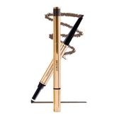 BROWIT貝奧莉 持久塑形2in1氣墊眉筆 #自然棕