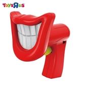 玩具反斗城 翹鬍子變聲器