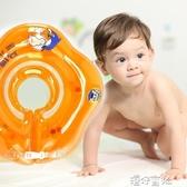 馬博士嬰兒游泳圈 脖圈 頸圈[一體圈】加厚材料  質量好舒適  交換禮物