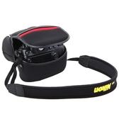 相機包單反相機內膽微單包鏡頭袋保護套佳能尼康索尼收納便攜攝影包 榮耀3C