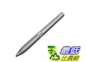 [104美國直購] ipad 精度手寫筆 Adonit Jot Script 2 - Evernote  Stylus for iPad, iPad Air, iPad Mini and iPhone
