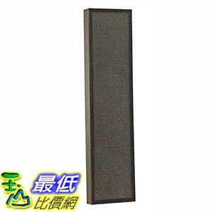[106美國直購] Idylis Air Purifier Filter, Fits IAP-GG-125 Air Purifier, Designed & Engineered by Crucial Air