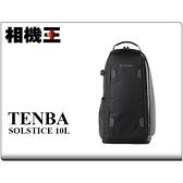 Tenba Solstice 10L Sling Bag 黑色 斜肩包 相機包