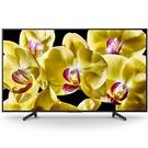 (含標準安裝)【SONY】55吋聯網4K電視KD-55X8000G