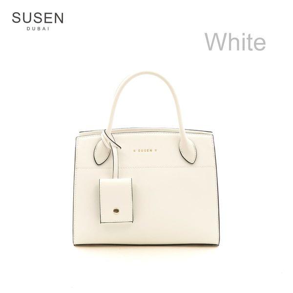 SUSEN 繽紛嘉年華名牌包