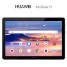 HUAWEI MediaPad T5 10.1吋 大電量wifi平板~送螢幕保護貼+64GB記憶卡
