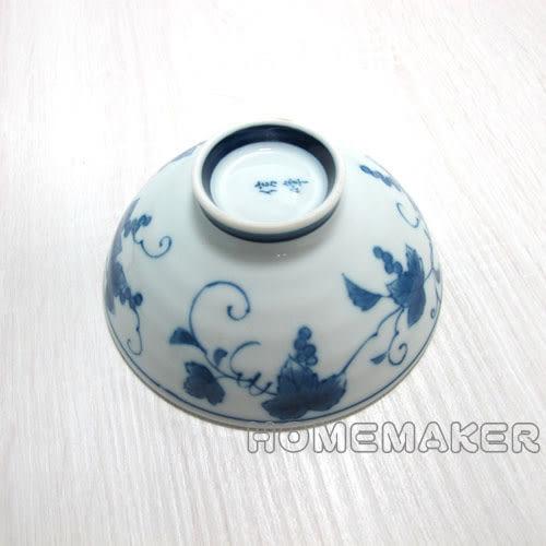葉藤小碗_JK-80956