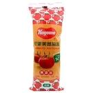 可果美 蕃茄醬(柔軟瓶) 300g【康鄰...