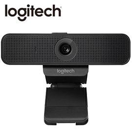 Logitech羅技 C925e HD網路攝影機
