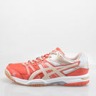 6折出清~Asics  GEL-ROCK...