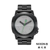 【官方旗艦店】NIXON RANGER 45 SW星戰死星聯名款 潮人裝備 潮人態度 禮物首選