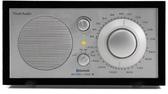 【英大公司貨】Tivoli Audio MODEL ONE BT 桌上型 藍牙 收音機 無線 喇叭 AM/FM