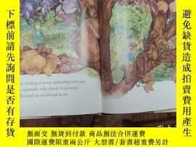 二手書博民逛書店dragon罕見scales and willow leaves
