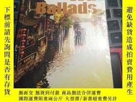 二手書博民逛書店Wu罕見Ballads 吳歌Y32667 PANG Pei Xanadu Publishing Ltd 出版