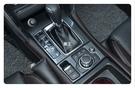 【車王小舖】2017 All New Mazda 3 馬3 全新馬3 馬自達3 排檔桿框 排擋桿框 裝飾框