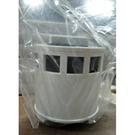 [Lasko 美國]LSK-2292車用空氣清淨機 HEPA濾網一盒六入 LSK-2292-1