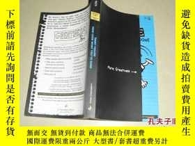 二手書博民逛書店TIMMY罕見FAILURE NOW LOOK WHAT YOU