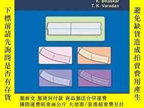 二手書博民逛書店Plates:罕見Theories And Applications (ane athena Books)Y3