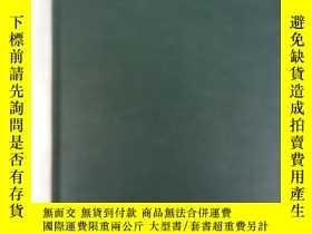 二手書博民逛書店progress罕見in nuclear physics 2 n